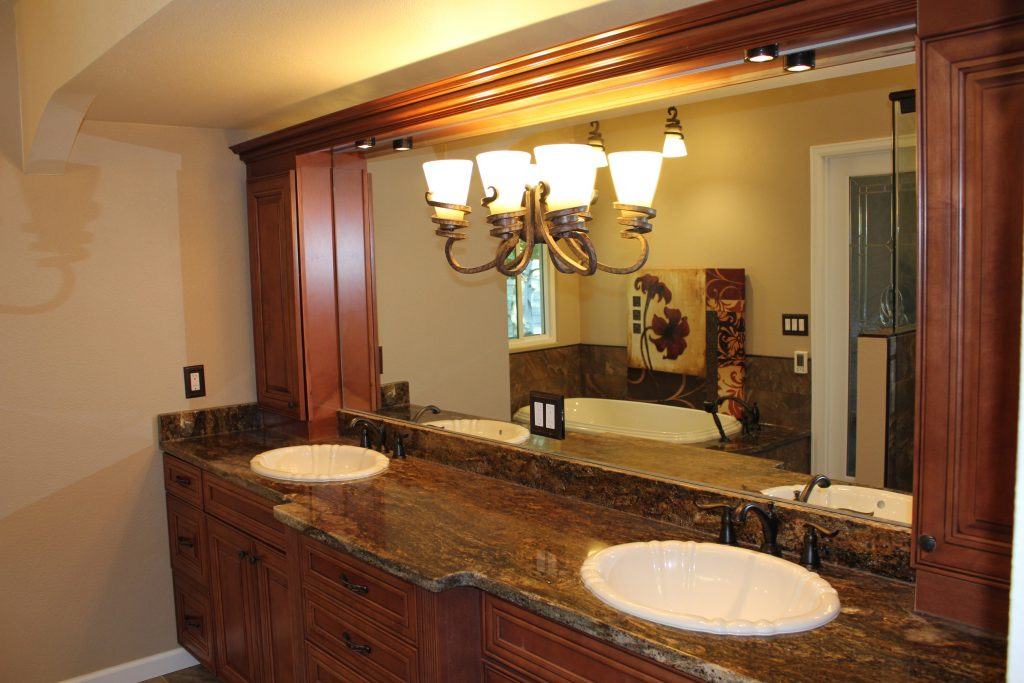 bathroom-counter-top