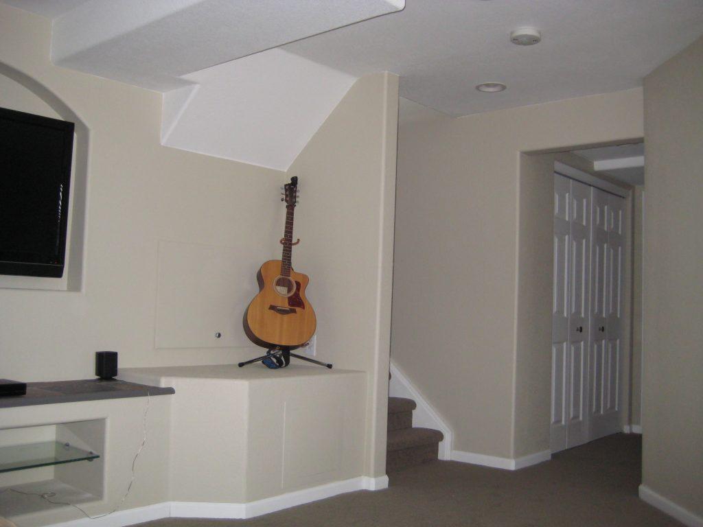 finished-basement-denver