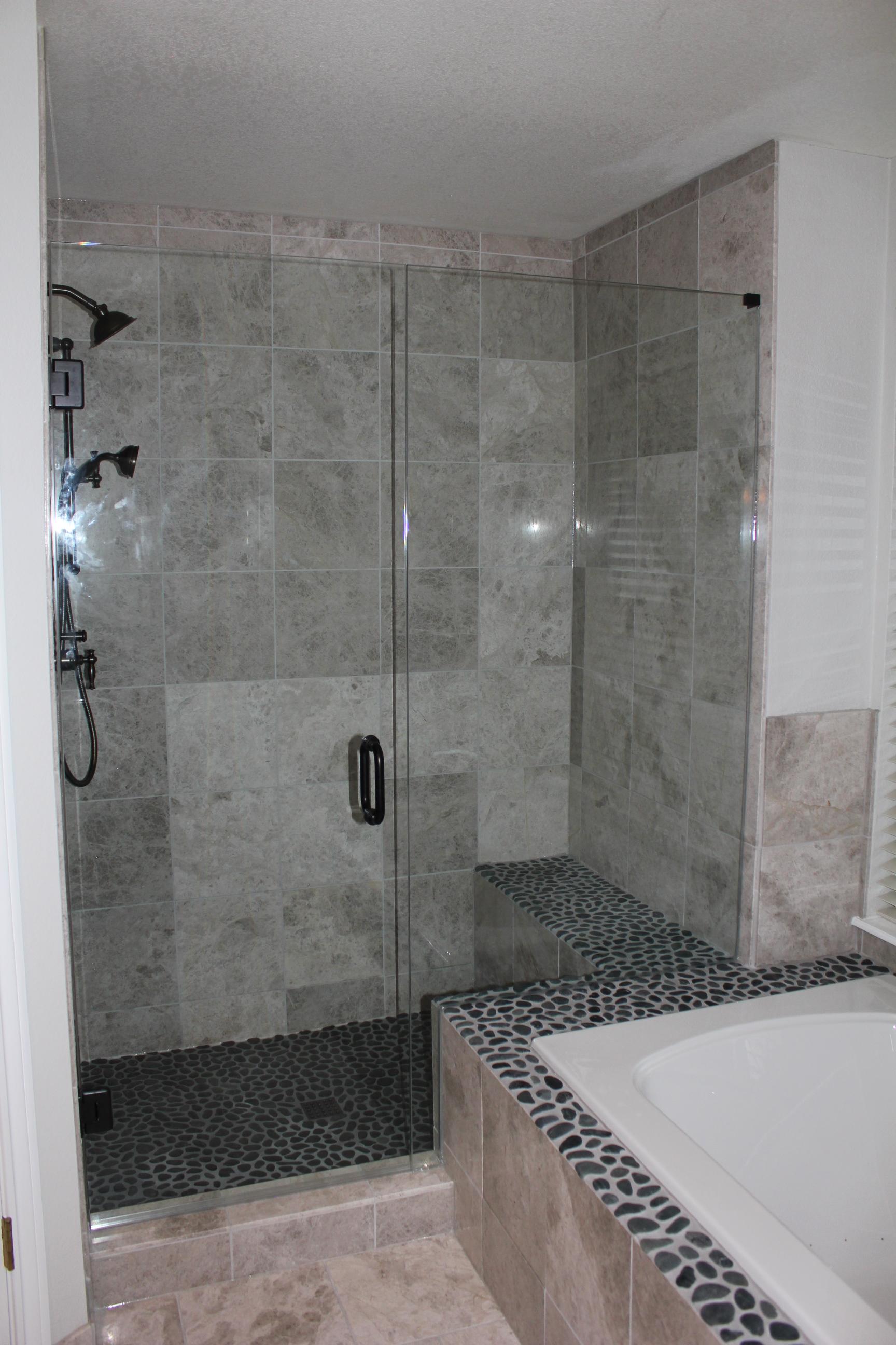 Bathroom Remodeling Littleton CoBathroom Remodeling Littleton Co - Littleton co bathroom remodel
