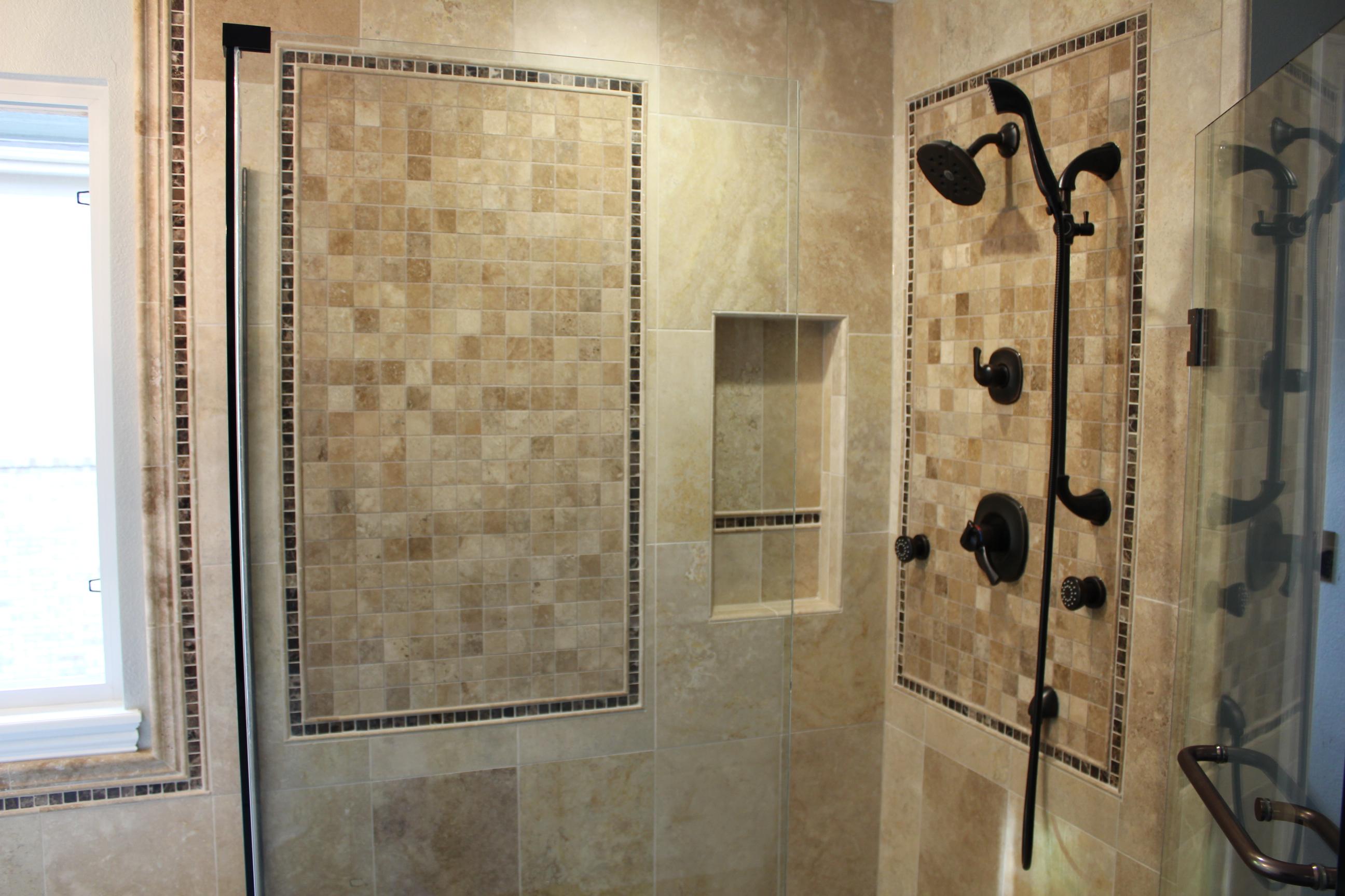 new bathroom oi or master graphics design elegant bathrooms