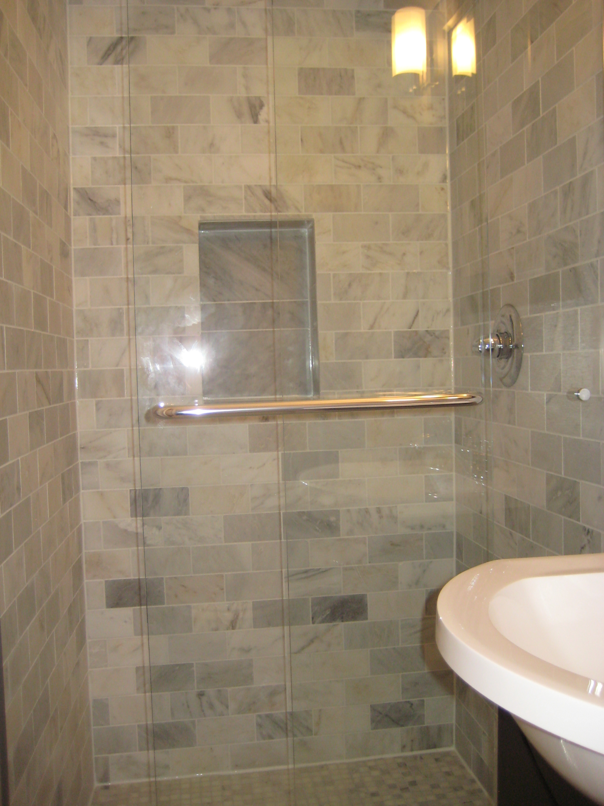 Small basement finish boulder vista remodeling - Bathroom remodel contractors denver ...