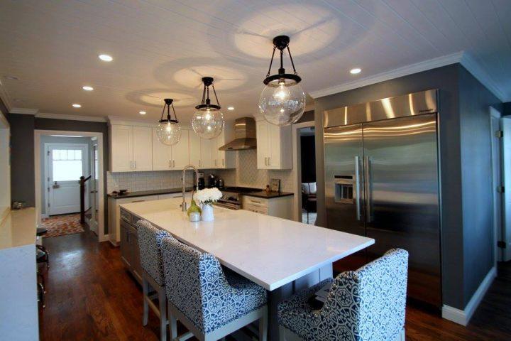 Affordable Kitchen Remodeling Castle Pines |Vista Remodeling