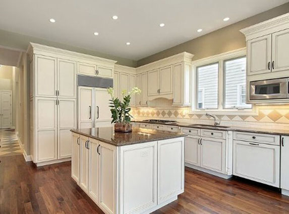 Five Signs That Indicate the Need for Kitchen Renovation | Vista ...