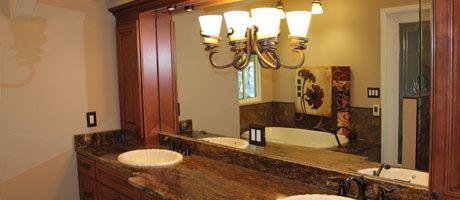 Astounding Bathroom Basement Remodeling Denver Vista Remodeling Download Free Architecture Designs Aeocymadebymaigaardcom