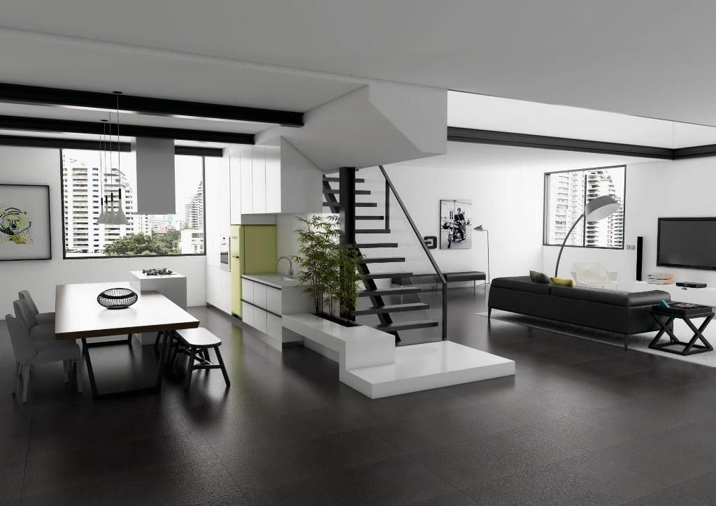 Basement Finishing Can Increase The Value Of Your Home And Add Convenient Living  Space